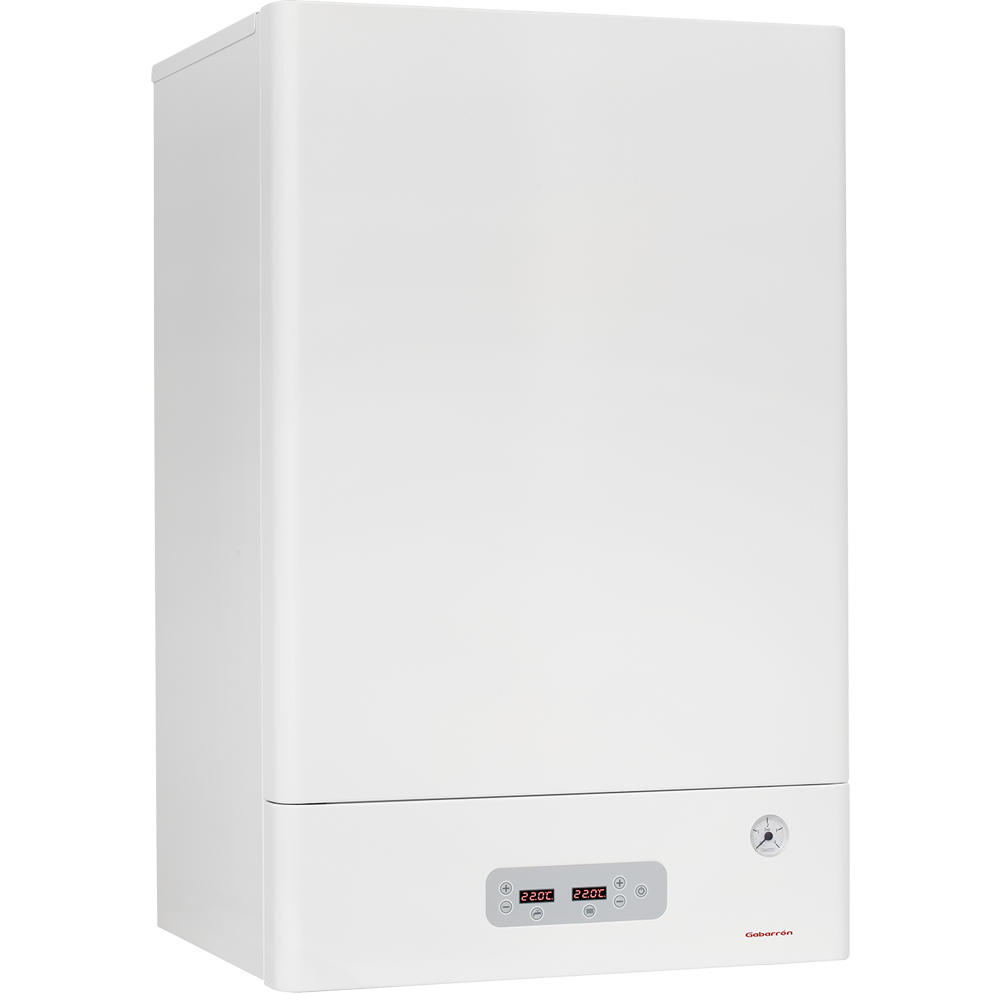 MAC15 Mattira electric boiler