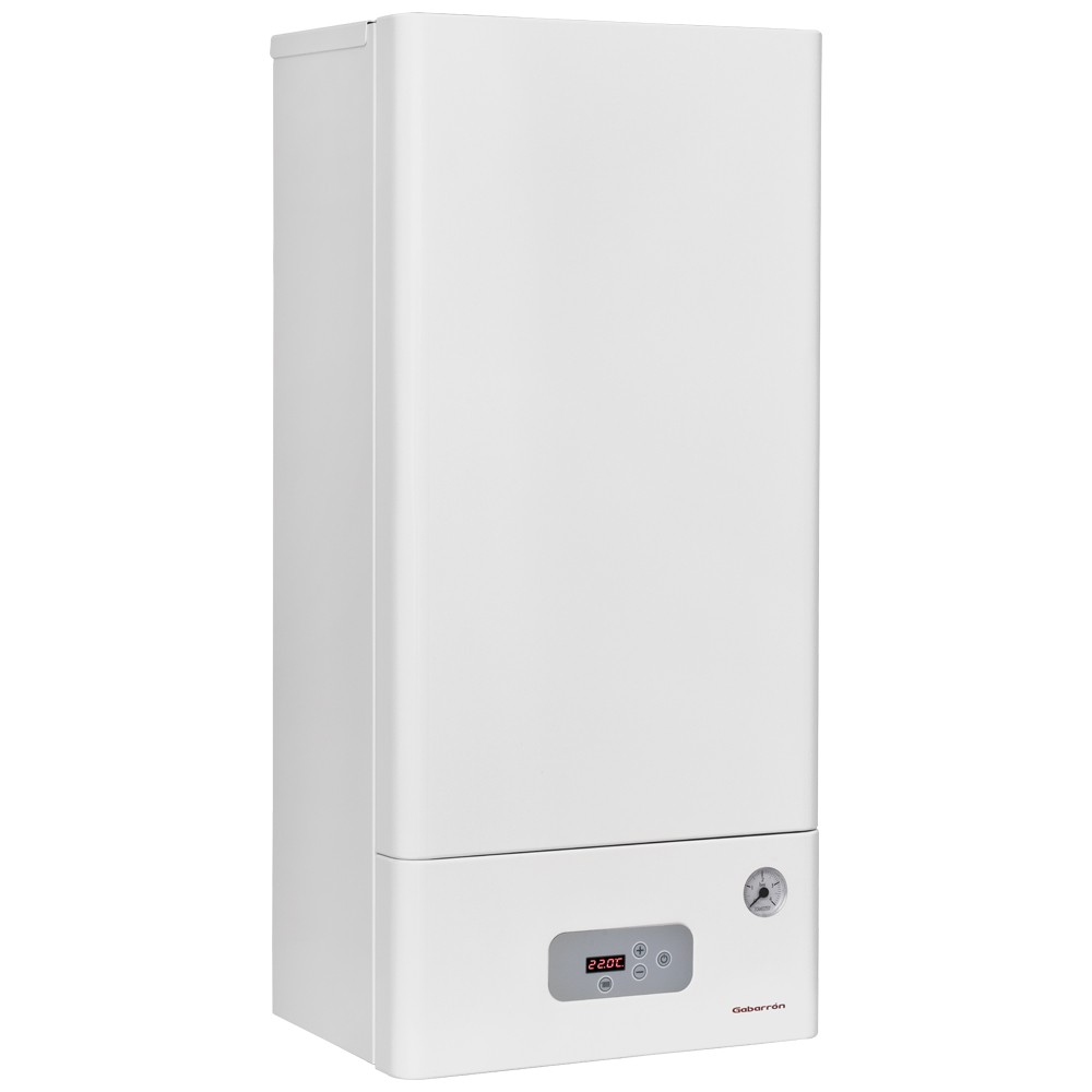 MAs15 Electric boiler