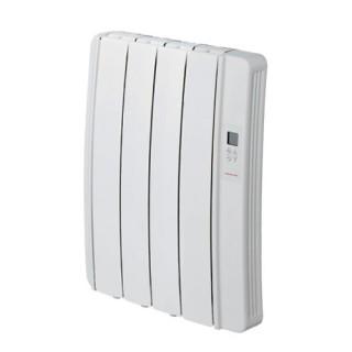 Elnur RKS4HI Oil Free Electric Radiator Digital Control