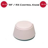 Elnur RX / RF Electric Radiator Control Knob