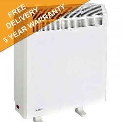 Elnur CSH12A Combination Storage Heater Automatic