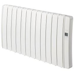 Elnur DIL12GC Oil Free Electric Radiator WiFi Control