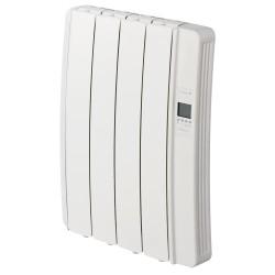 Elnur DIL4GC Oil Free Electric Radiator WiFi Control