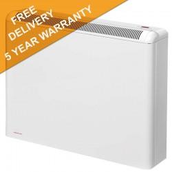 Elnur Ecombi ECOSSH408 Storage Heater