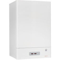MAC15 Mattira electric boiler