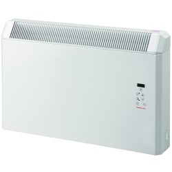 PH125 Plus Digital panel heater