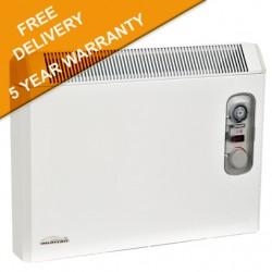 PH-075T Elnur panel heater