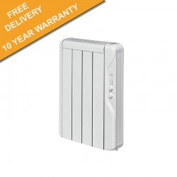 RX4P Free Delivery + 10 Years Warranty