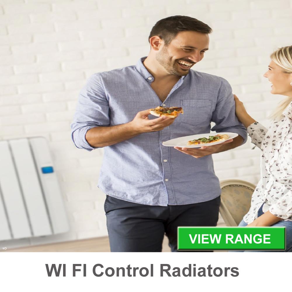 wifi-control-electric-radiators