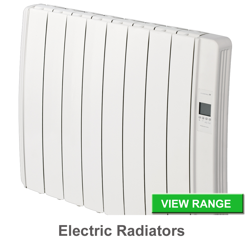 electric-radiators