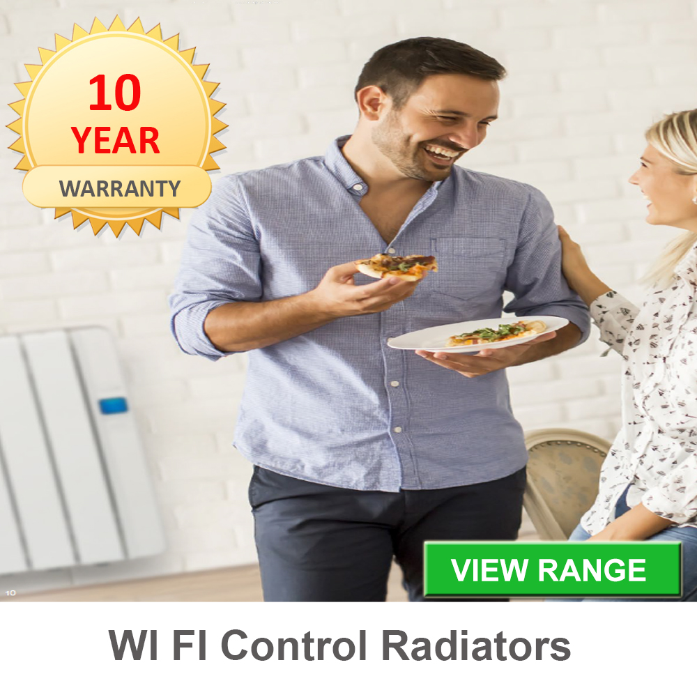 wifi-control-electric-radiators