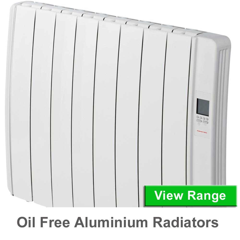 oil-free-slimline-radiators