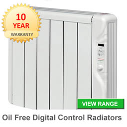 oil-free-radiators