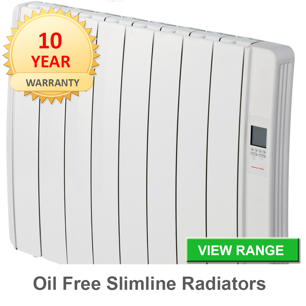 oil-free-slimline-radiators