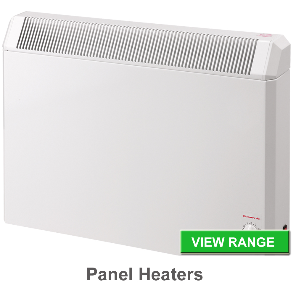 Storage Heaters Electric Radiators Low Cost Electric