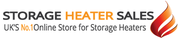 Number 1 Online for Storage Heaters
